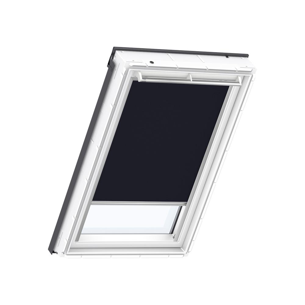 Velux dachfenster rollo velux rollo velux for Verdunkelungsrollo dachfenster velux