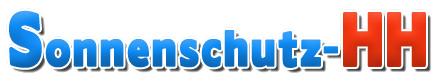 Sonnenschutz-HH-Logo