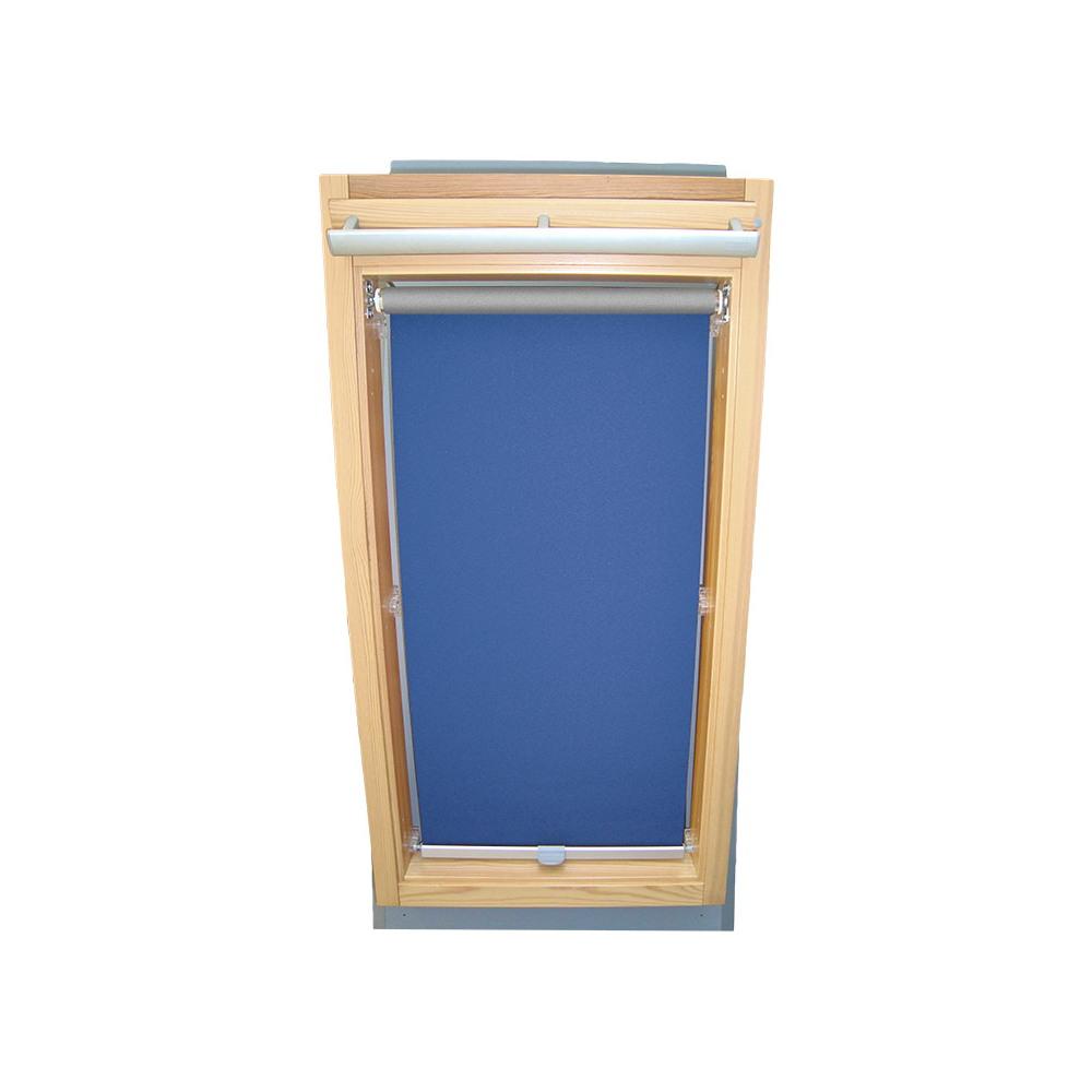 Sichtschutzrollo Rollo f/ür Velux RHL-EP GGL,GPL,GHL,GTL 406 beige-karamell